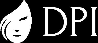 DPI Cosmetology