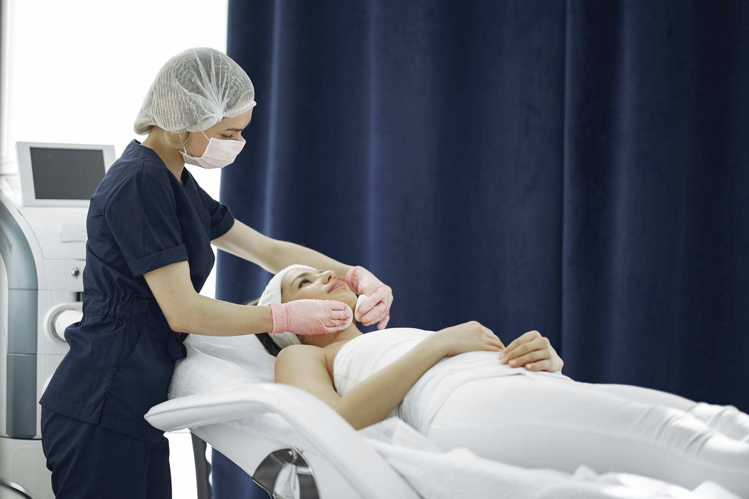 what is mesotherapy and how to use it